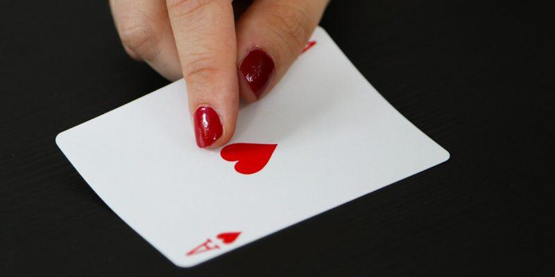 Comment jouer au poker gratuitement ?