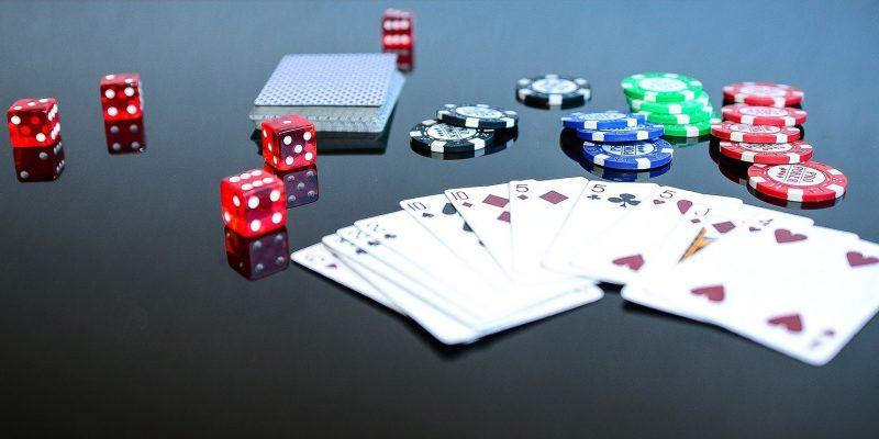 Une vigilance accrue pour le poker en ligne