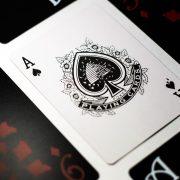 Qu'est-ce qu'un combo draw au poker ?