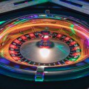 Les autres jeux de casino en ligne, pour changer du Poker !